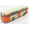 Kép 2/3 - Ikarus 260 autóbuszmodell