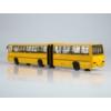 Kép 3/4 - Ikarus 280 autóbuszmodell