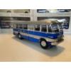 Kép 1/5 - Ikarus 620 autóbuszmodell