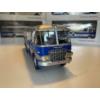 Kép 2/5 - Ikarus 620 autóbuszmodell