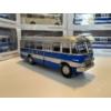Kép 3/5 - Ikarus 620 autóbuszmodell