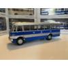 Kép 4/5 - Ikarus 620 autóbuszmodell