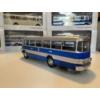 Kép 5/5 - Ikarus 620 autóbuszmodell