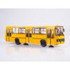 Kép 1/3 - Ikarus 260 autóbuszmodell