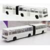 Kép 1/2 - Ikarus 280 autóbuszmodell