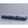Kép 3/4 - Ikarus 293 autóbuszmodell