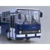 Kép 1/4 - Ikarus 293 autóbuszmodell