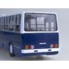 Kép 4/4 - Ikarus 293 autóbuszmodell