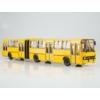 Kép 1/5 - Ikarus 280 autóbuszmodell
