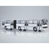 Kép 1/4 - Ikarus 280 autóbuszmodell