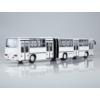 Kép 2/4 - Ikarus 280 autóbuszmodell