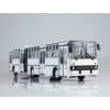 Kép 4/4 - Ikarus 280 autóbuszmodell