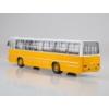 Kép 3/3 - Ikarus 260 autóbuszmodell