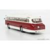 Kép 2/4 - Ikarus 66 autóbuszmodell