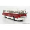 Kép 3/4 - Ikarus 66 autóbuszmodell