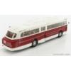 Kép 4/4 - Ikarus 66 autóbuszmodell
