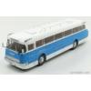 Kép 1/4 - Ikarus 66 autóbuszmodell