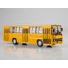 Kép 1/4 - Ikarus 260 autóbuszmodell