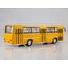 Kép 2/4 - Ikarus 260 autóbuszmodell