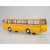 Kép 3/4 - Ikarus 260 autóbuszmodell