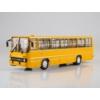 Kép 4/4 - Ikarus 260 autóbuszmodell