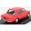 Kép 2/2 - Lada VAZ 2101 (1970)