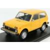 Kép 1/2 - Lada VAZ 2121 Niva (1977)