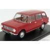 Kép 1/2 - Lada VAZ 2102 (1971)