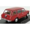 Kép 2/2 - Lada VAZ 2102 (1971)