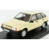 Kép 1/2 - Lada VAZ 2109 Samara (1987)
