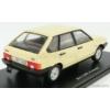 Kép 2/2 - Lada VAZ 2109 Samara (1987)