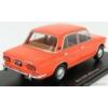 Kép 2/2 - Lada VAZ 2103 (1972)