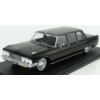 Kép 1/2 - ZIL-114 Limousine (1967)