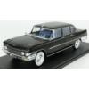 Kép 1/2 - ZIL-111G Limousine (1962)