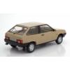 Kép 2/4 - Lada VAZ 2108 Samara (1984)