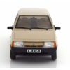 Kép 4/4 - Lada VAZ 2108 Samara (1984)