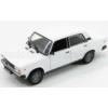 Kép 1/2 - Lada VAZ 2105 (1981)