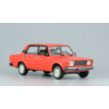 Kép 2/4 - Lada VAZ 2105 (1982)