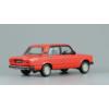 Kép 3/4 - Lada VAZ 2105 (1982)
