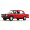 Kép 1/3 - Lada VAZ 2107 (1982)
