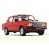 Kép 2/3 - Lada VAZ 2107 (1982)