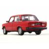 Kép 3/3 - Lada VAZ 2107 (1982)