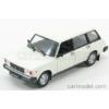 Kép 1/2 - Lada VAZ 2104 (1984)