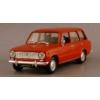 Kép 1/2 - Lada VAZ 2102 (1972)