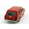 Kép 2/2 - Lada VAZ 2102 (1972)
