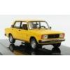 Kép 2/3 - Lada VAZ 2105 (1982)