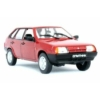 Kép 2/2 - Lada VAZ 2109 (1987)