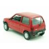 Kép 2/2 - Lada VAZ 1111 Oka (1988)