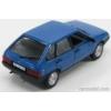 Kép 2/2 - Lada VAZ 2108 (1985)