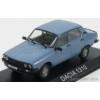 Kép 1/2 - Dacia 1310 Saloon (1979)